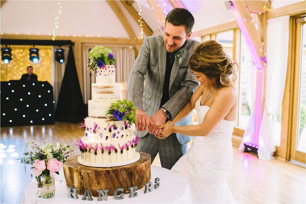 Bassmead Manor Barns Wedding Photographer_0262.jpg