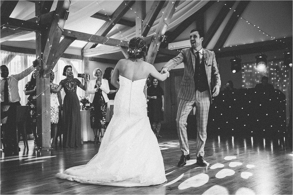 Bassmead Manor Barns Wedding Photographer_0264.jpg