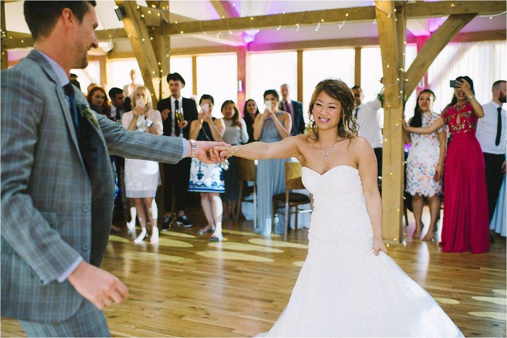 Bassmead Manor Barns Wedding Photographer_0265.jpg
