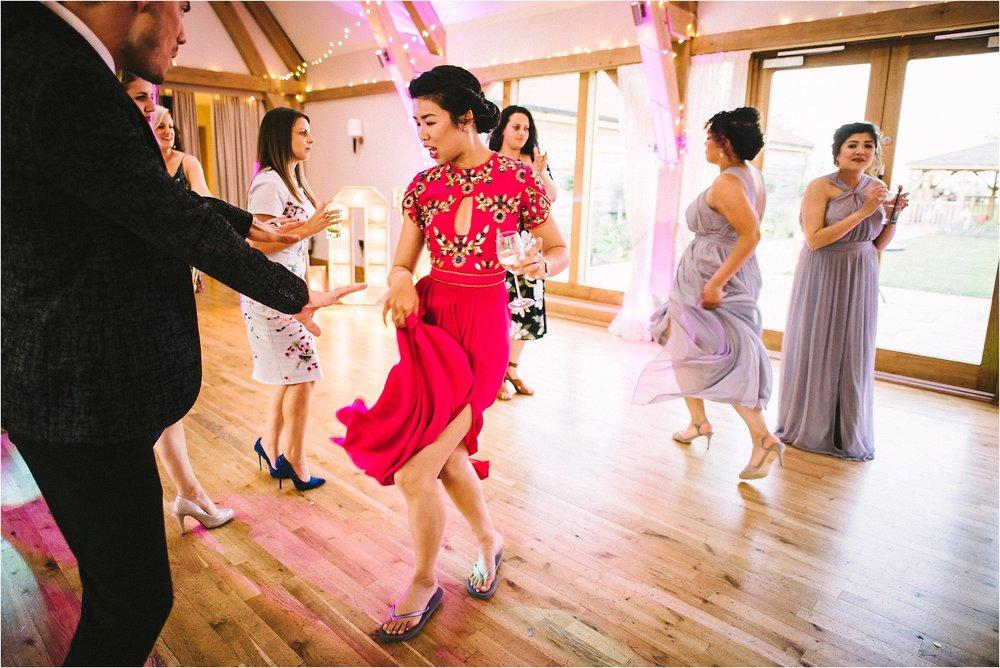 Bassmead Manor Barns Wedding Photographer_0281.jpg