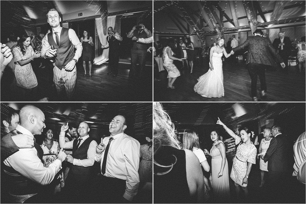Bassmead Manor Barns Wedding Photographer_0293.jpg