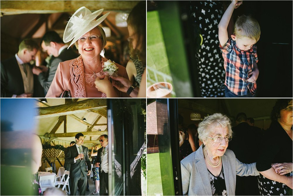 Oxford Lains Barn Wedding Photographer_0031.jpg