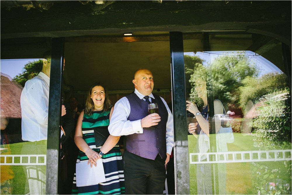 Oxford Lains Barn Wedding Photographer_0034.jpg