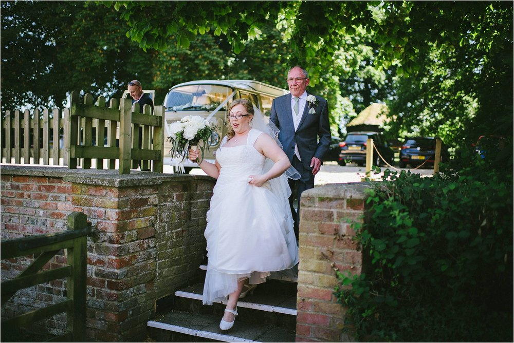 Oxford Lains Barn Wedding Photographer_0041.jpg