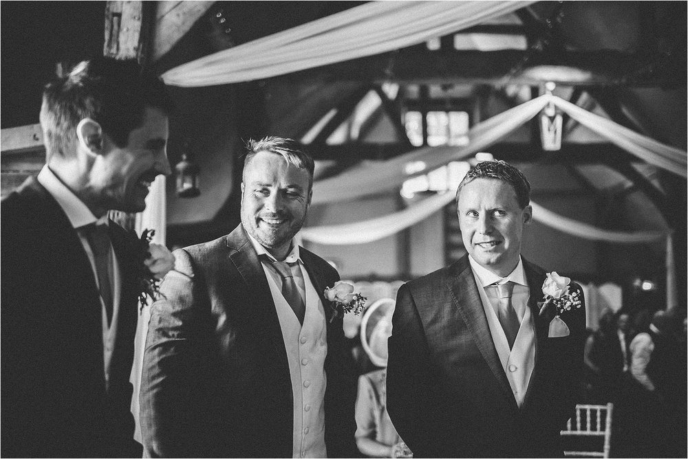 Oxford Lains Barn Wedding Photographer_0044.jpg