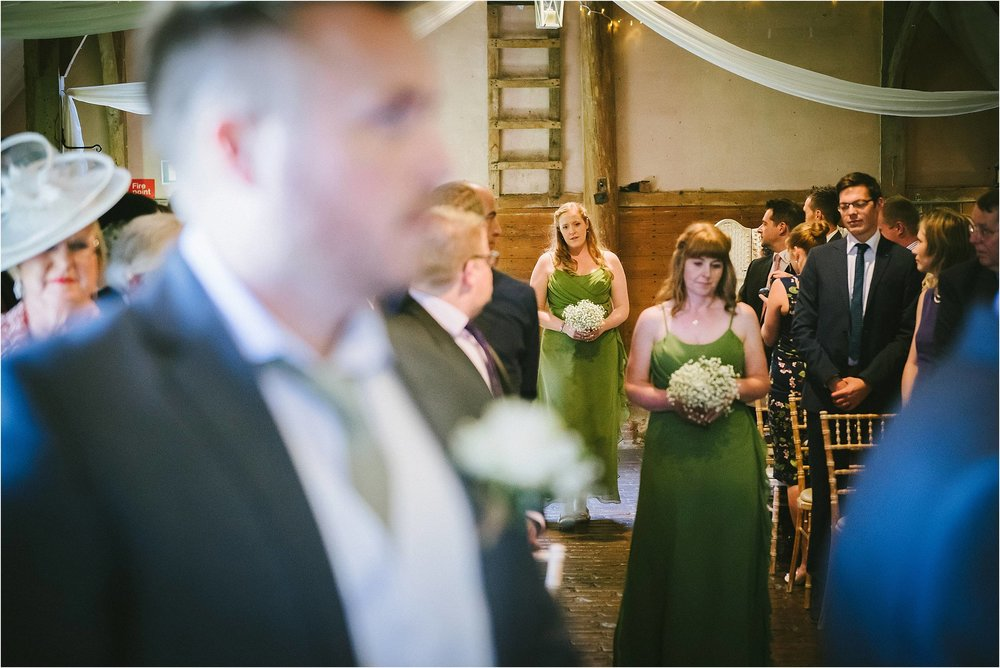 Oxford Lains Barn Wedding Photographer_0048.jpg