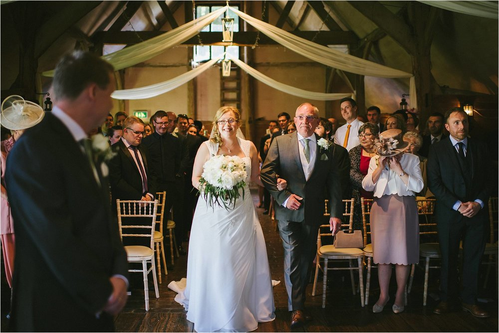 Oxford Lains Barn Wedding Photographer_0050.jpg