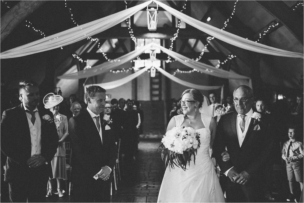 Oxford Lains Barn Wedding Photographer_0051.jpg