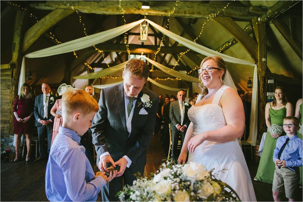 Oxford Lains Barn Wedding Photographer_0056.jpg