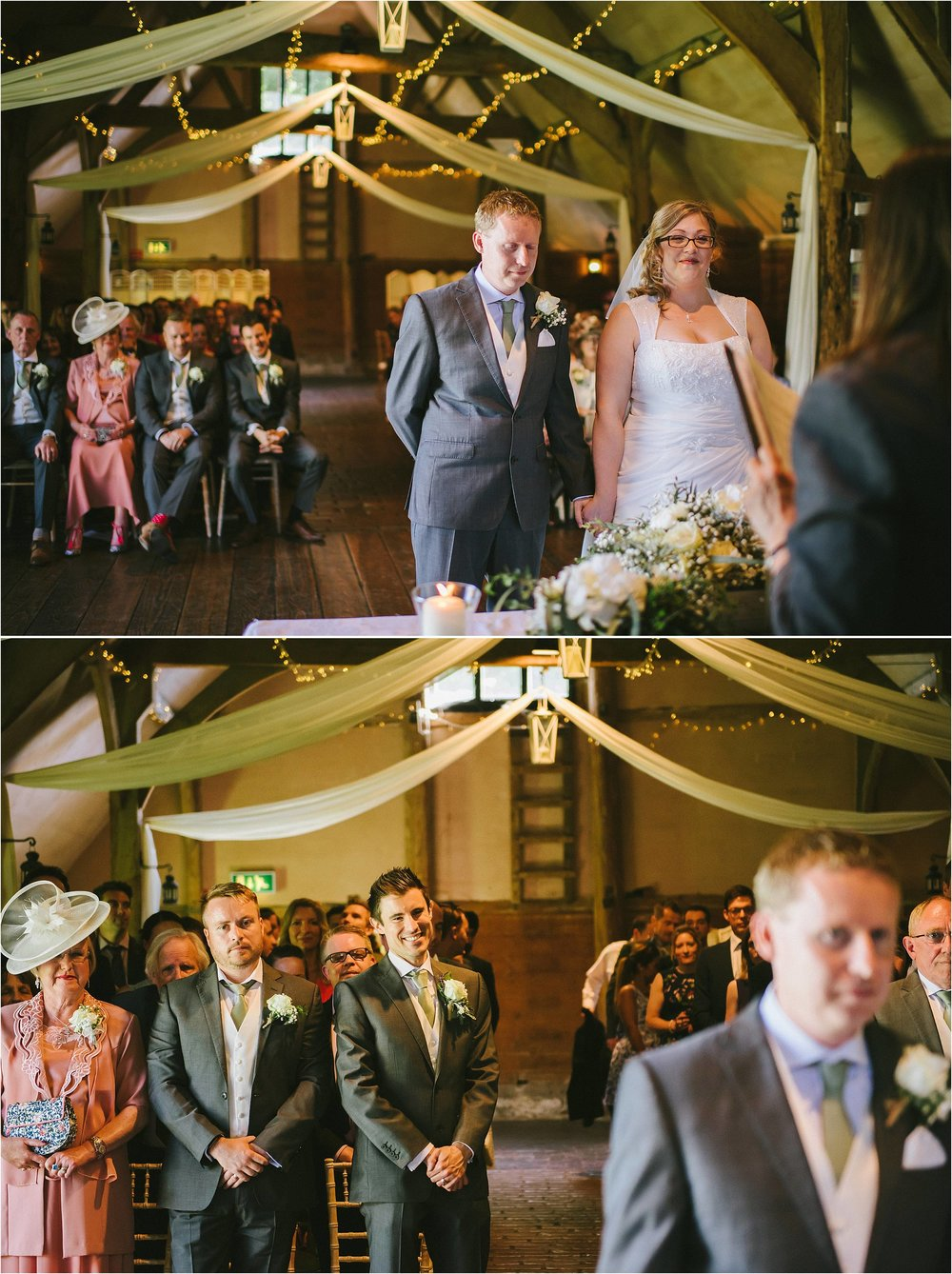 Oxford Lains Barn Wedding Photographer_0055.jpg