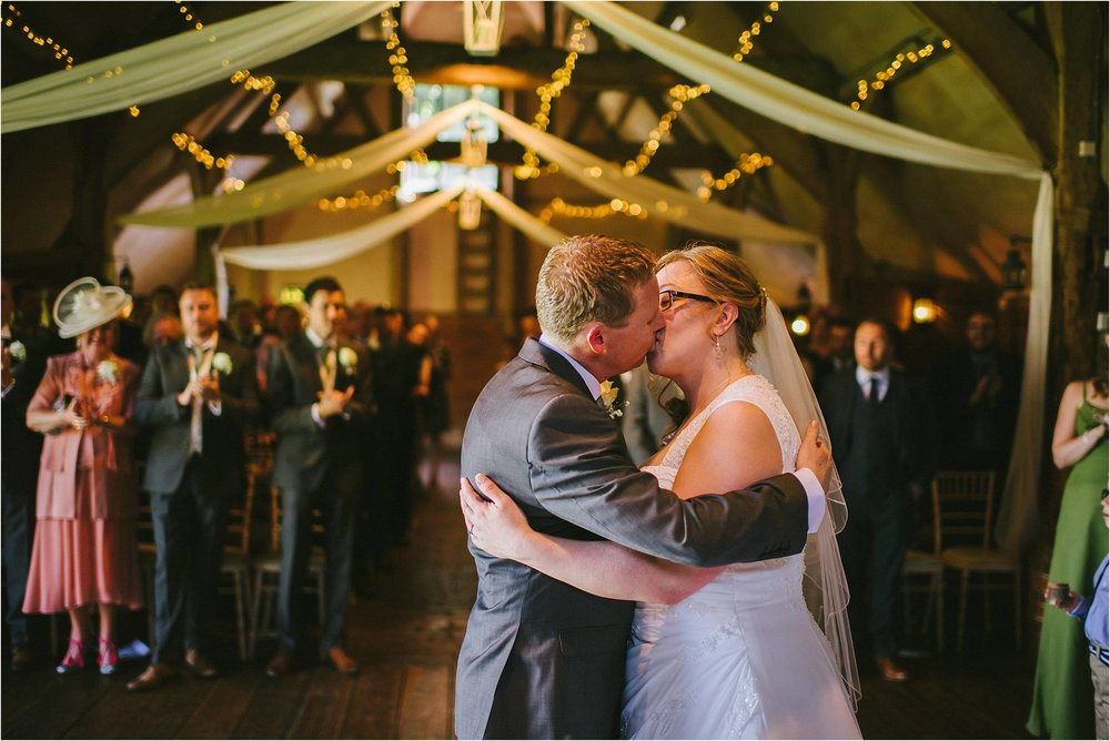 Oxford Lains Barn Wedding Photographer_0060.jpg