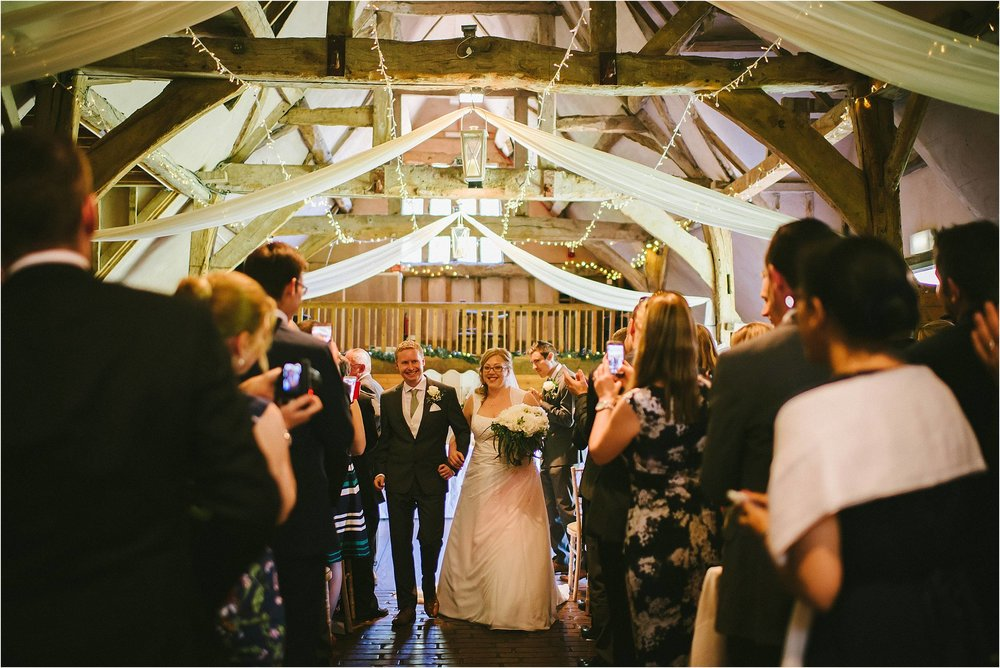 Oxford Lains Barn Wedding Photographer_0064.jpg