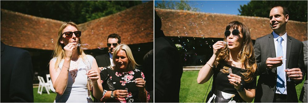 Oxford Lains Barn Wedding Photographer_0070.jpg