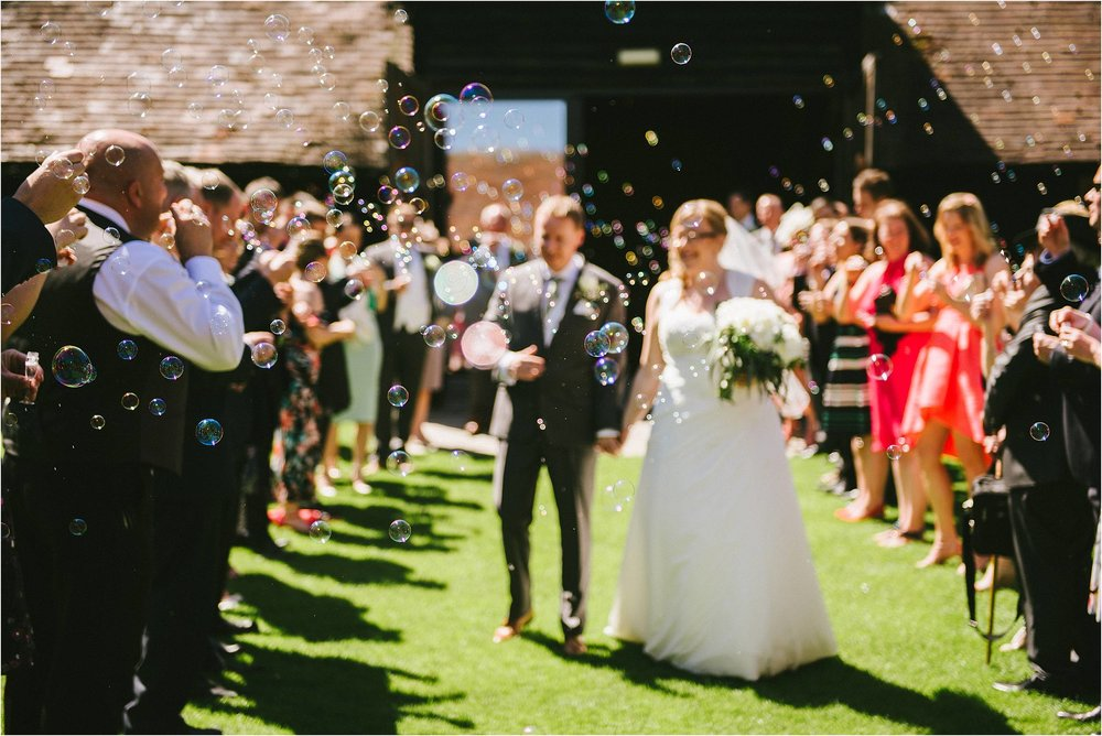 Oxford Lains Barn Wedding Photographer_0071.jpg
