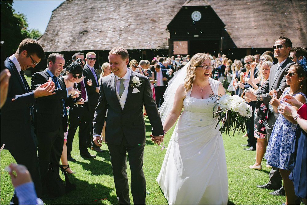 Oxford Lains Barn Wedding Photographer_0072.jpg