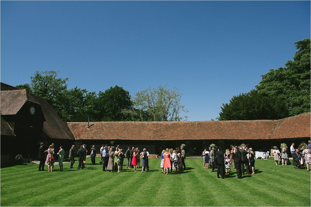 Oxford Lains Barn Wedding Photographer_0078.jpg