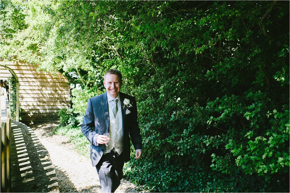 Oxford Lains Barn Wedding Photographer_0081.jpg