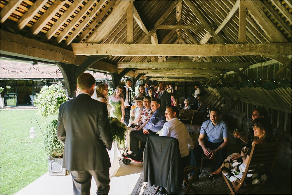 Oxford Lains Barn Wedding Photographer_0092.jpg