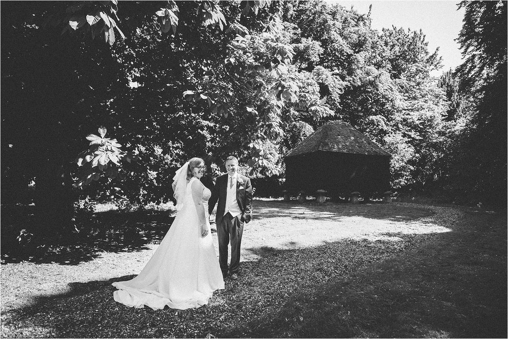 Oxford Lains Barn Wedding Photographer_0091.jpg
