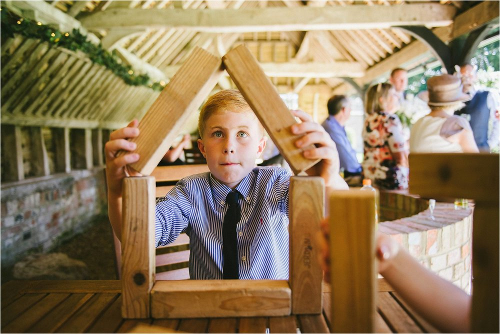 Oxford Lains Barn Wedding Photographer_0094.jpg