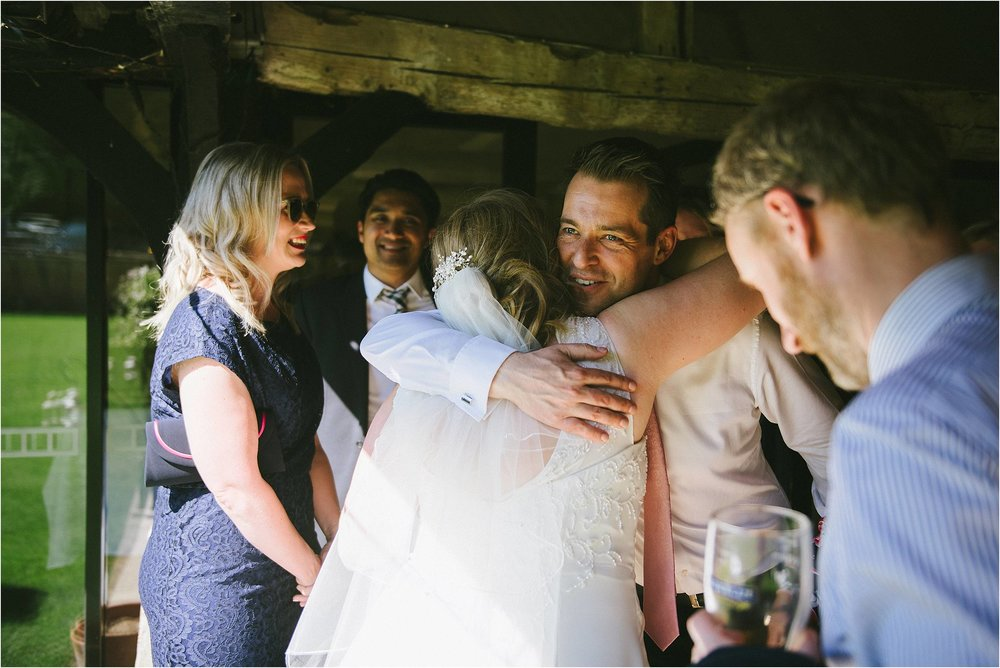 Oxford Lains Barn Wedding Photographer_0095.jpg