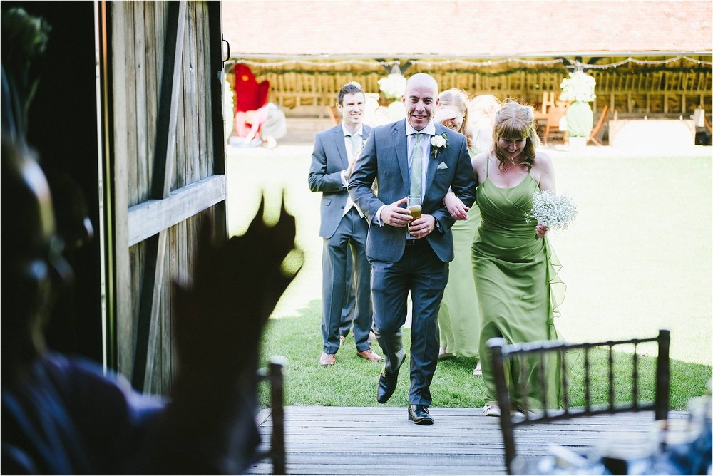 Oxford Lains Barn Wedding Photographer_0099.jpg