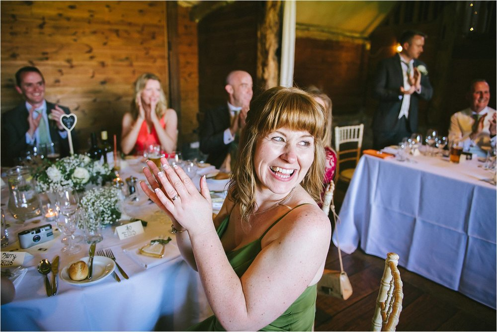 Oxford Lains Barn Wedding Photographer_0102.jpg