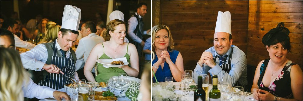 Oxford Lains Barn Wedding Photographer_0111.jpg