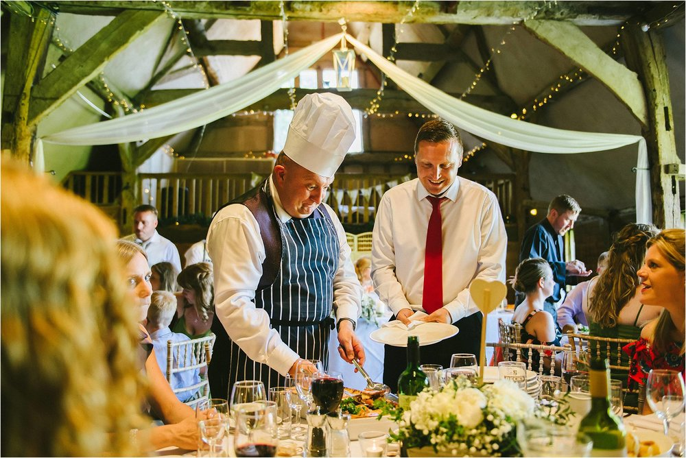 Oxford Lains Barn Wedding Photographer_0112.jpg