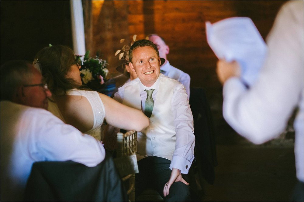 Oxford Lains Barn Wedding Photographer_0125.jpg