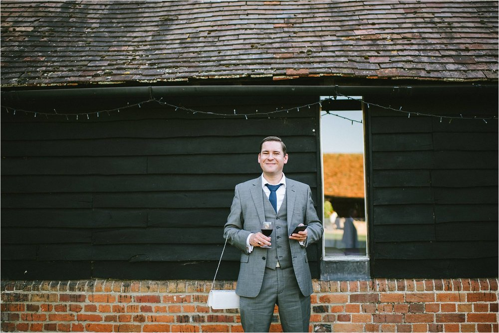 Oxford Lains Barn Wedding Photographer_0132.jpg