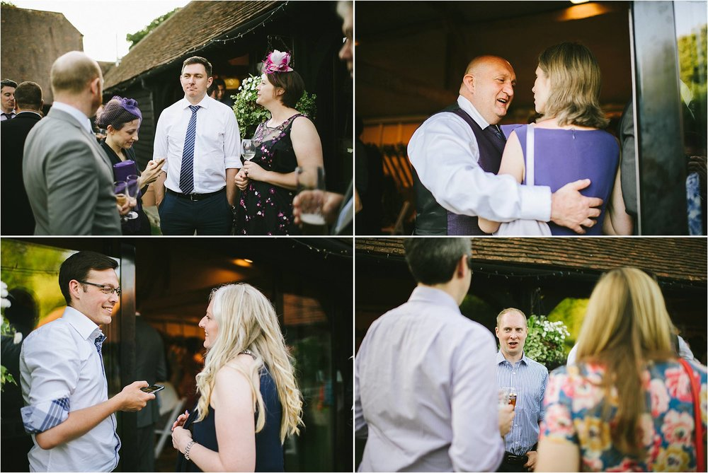 Oxford Lains Barn Wedding Photographer_0140.jpg