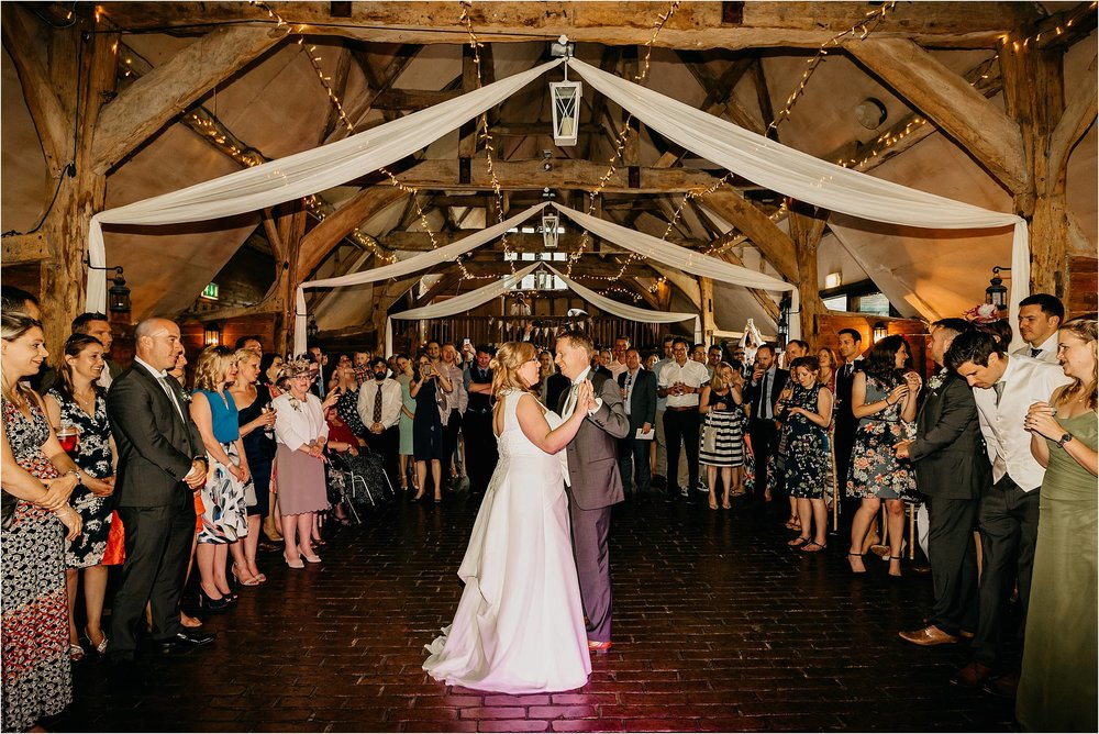 Oxford Lains Barn Wedding Photographer_0144.jpg