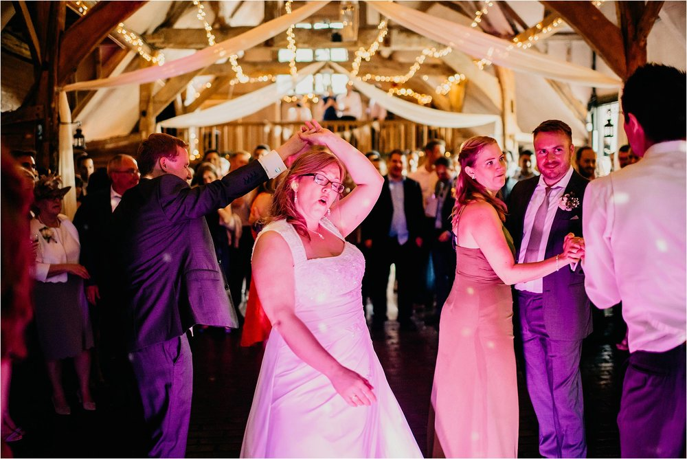 Oxford Lains Barn Wedding Photographer_0147.jpg
