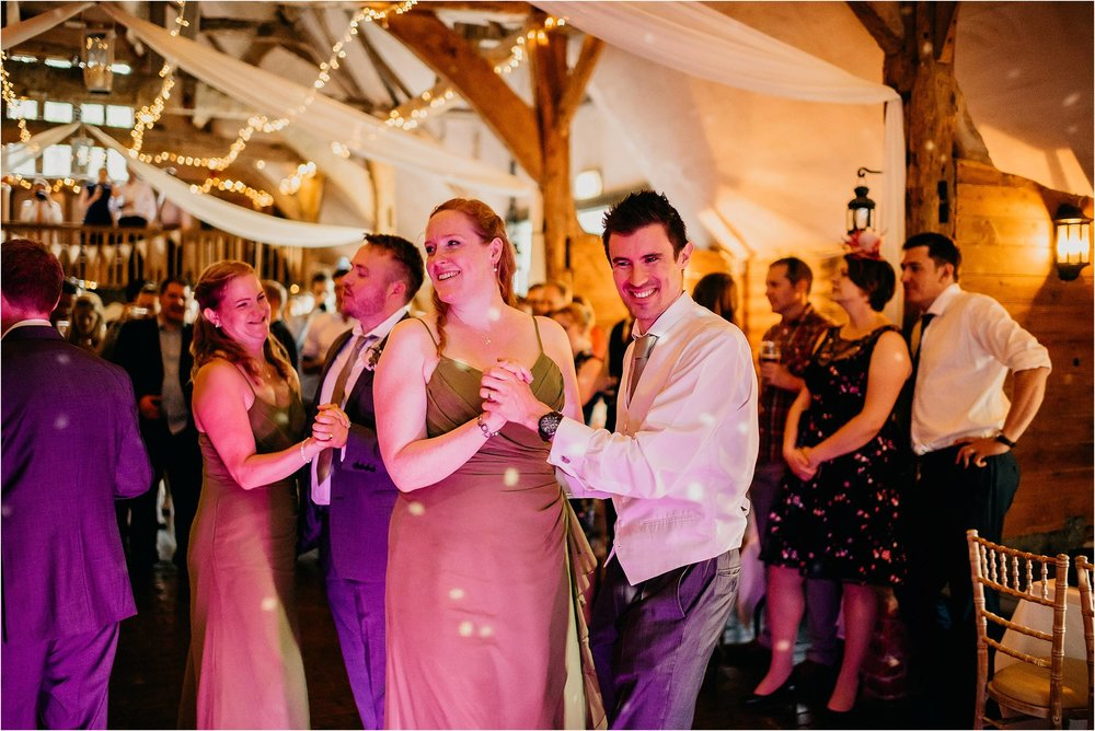 Oxford Lains Barn Wedding Photographer_0146.jpg