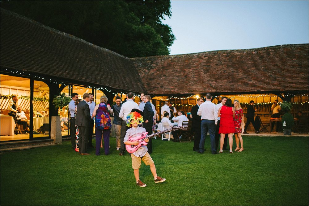Oxford Lains Barn Wedding Photographer_0158.jpg