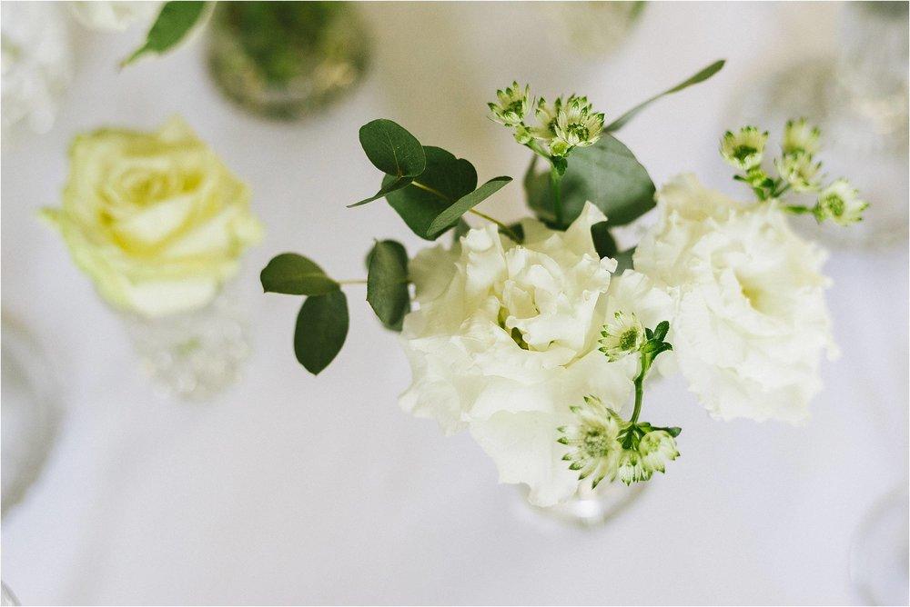 Cotswolds Wedding Photographer_0002.jpg