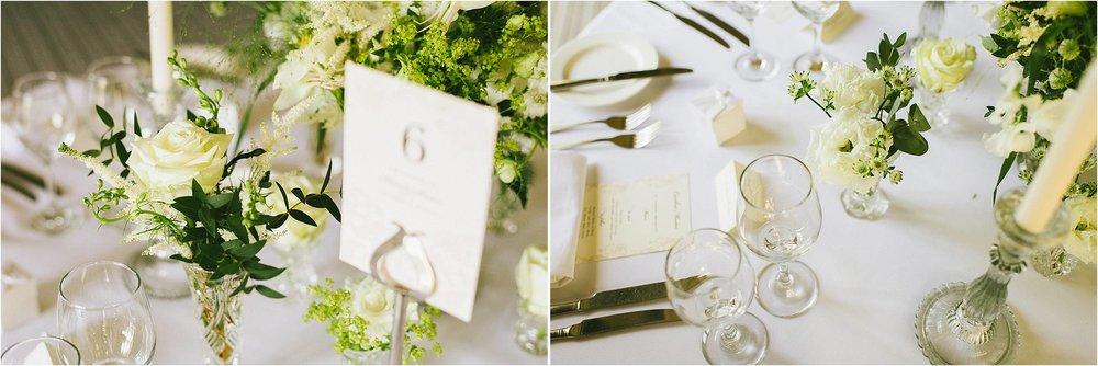 Cotswolds Wedding Photographer_0004.jpg