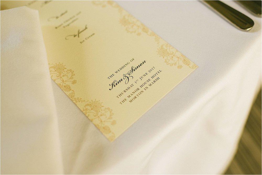 Cotswolds Wedding Photographer_0003.jpg