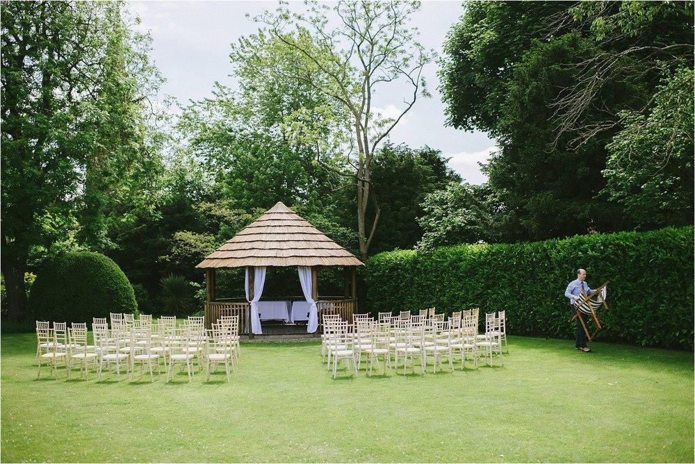 Cotswolds Wedding Photographer_0005.jpg