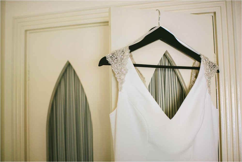 Cotswolds Wedding Photographer_0013.jpg