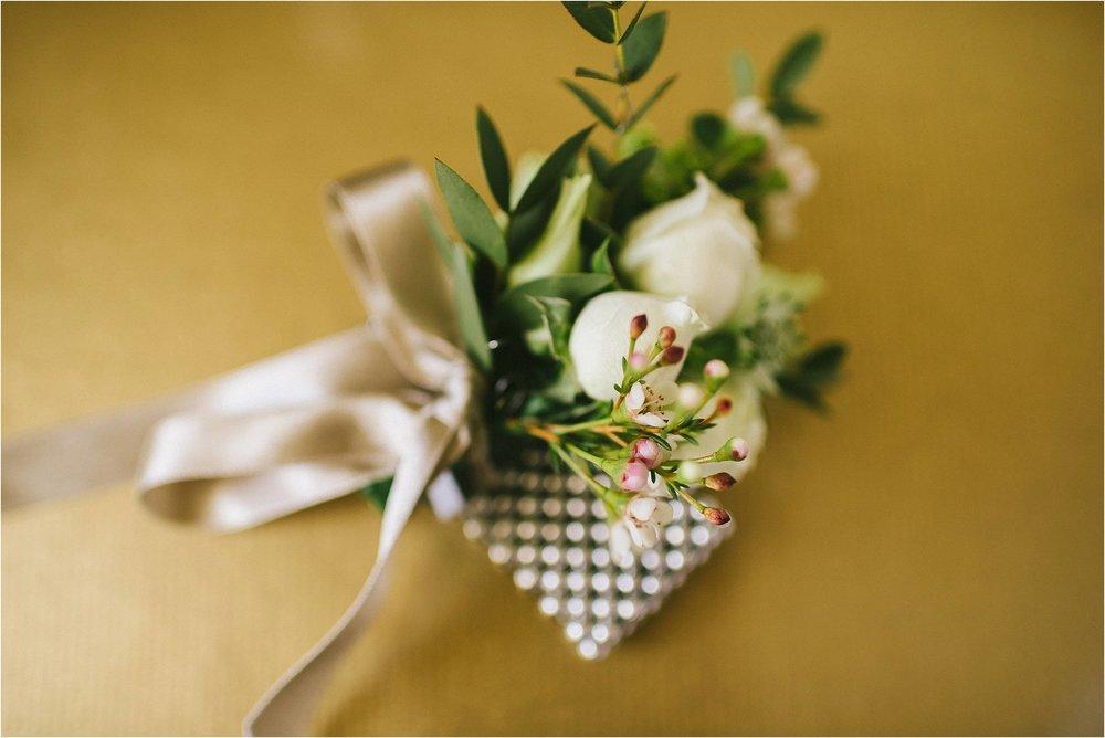 Cotswolds Wedding Photographer_0027.jpg