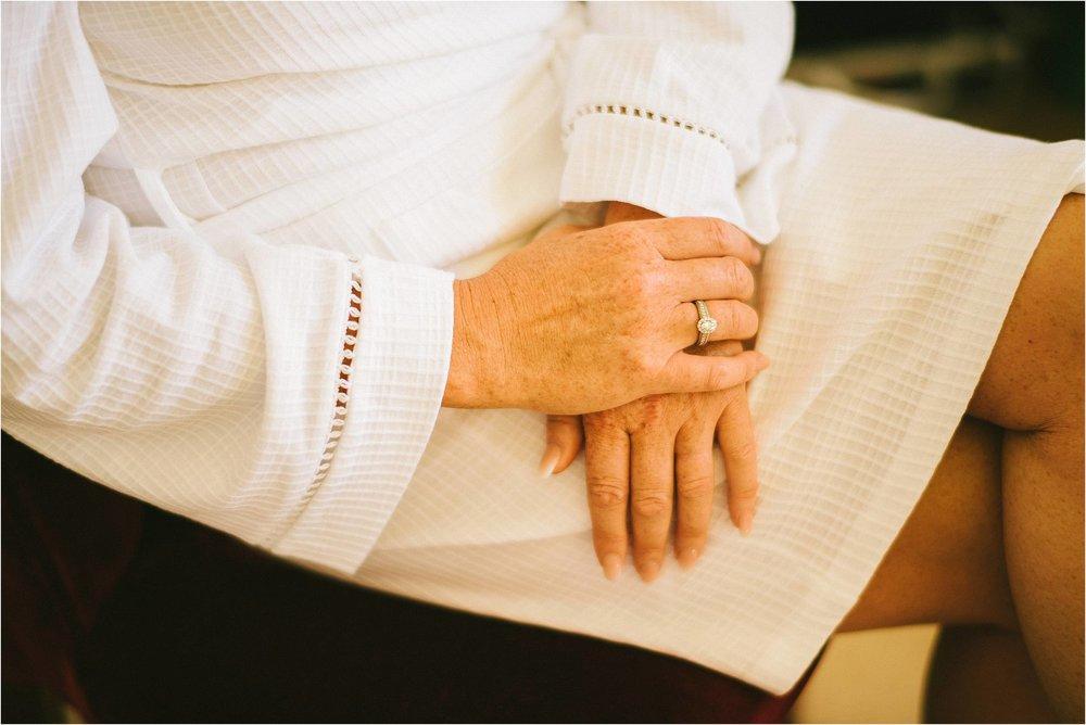Cotswolds Wedding Photographer_0033.jpg