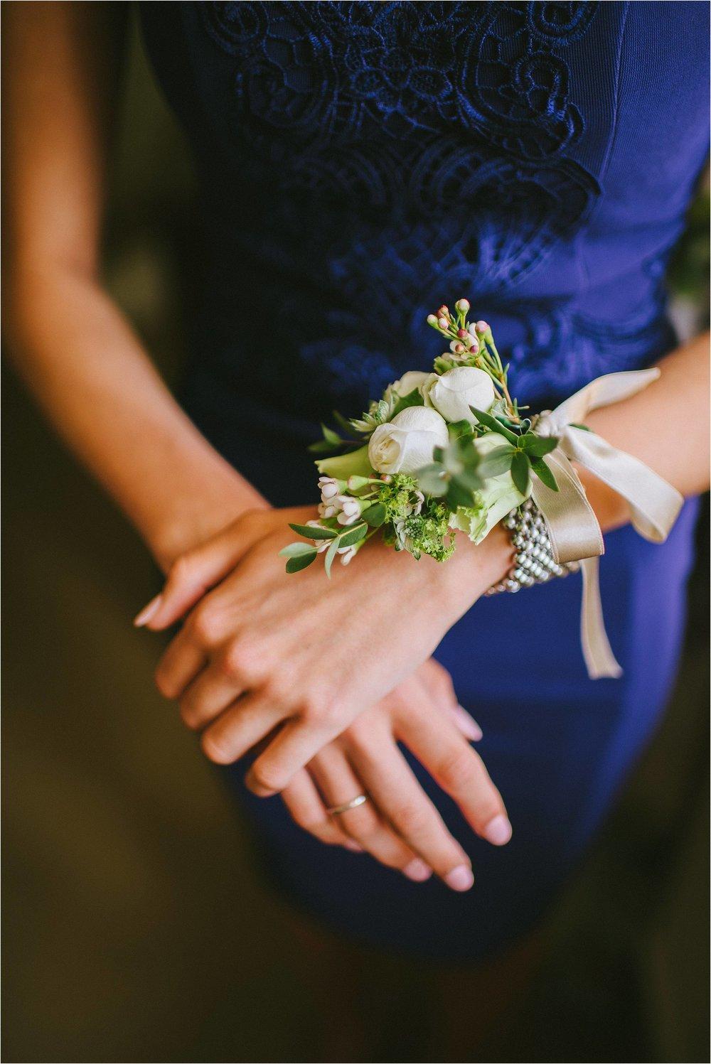 Cotswolds Wedding Photographer_0034.jpg