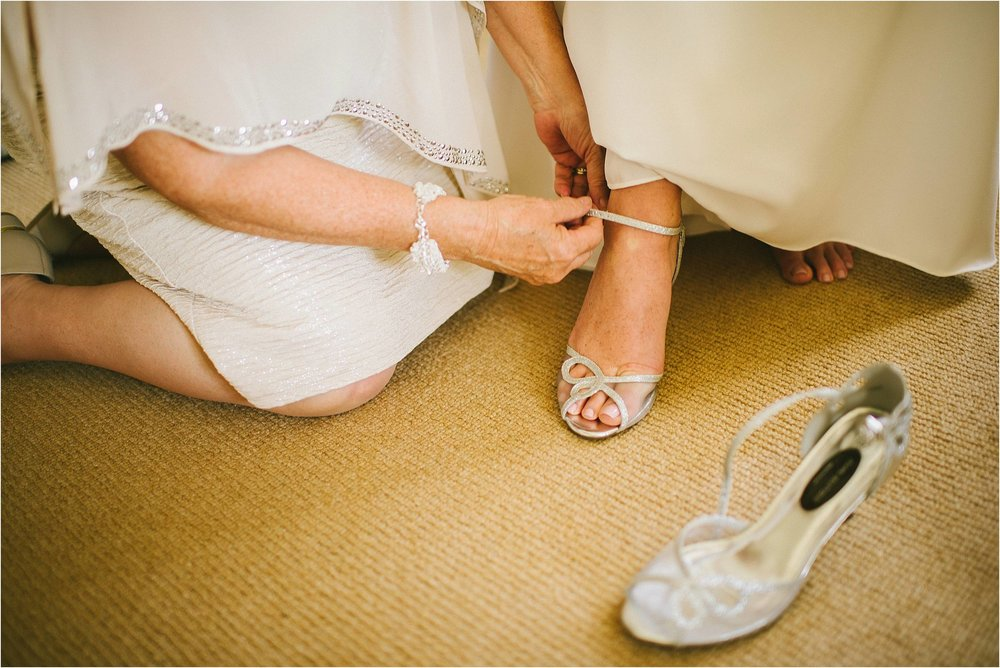Cotswolds Wedding Photographer_0040.jpg