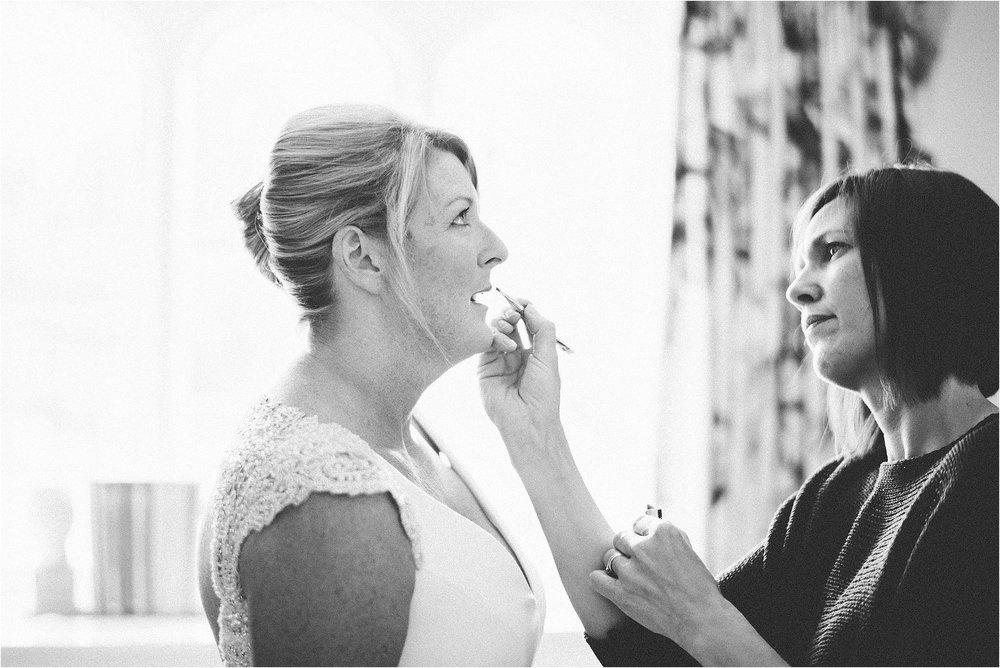 Cotswolds Wedding Photographer_0043.jpg
