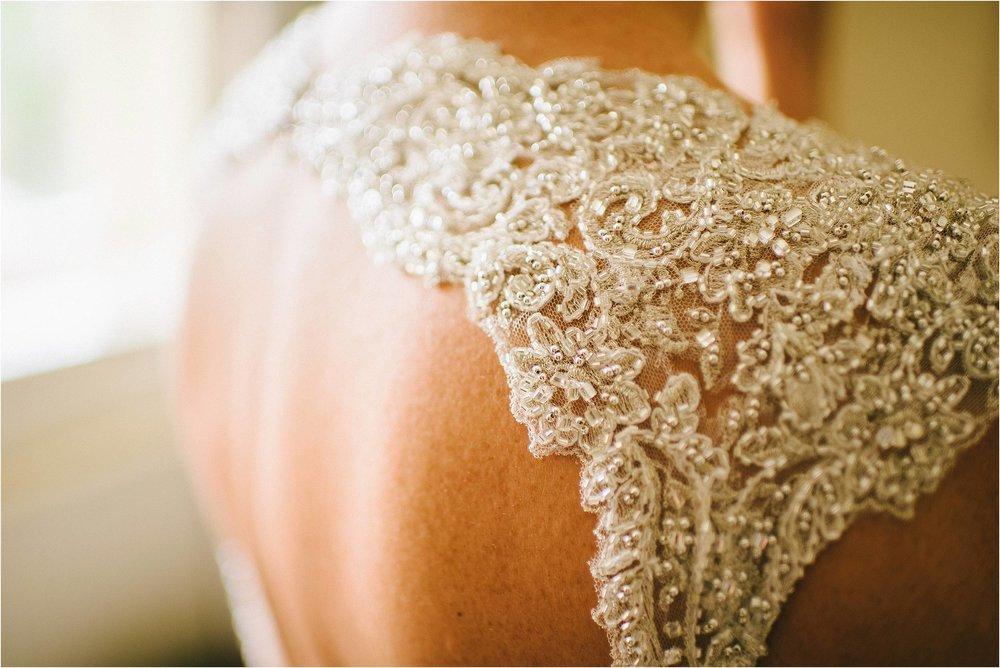 Cotswolds Wedding Photographer_0044.jpg