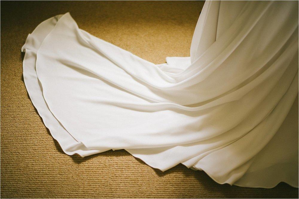 Cotswolds Wedding Photographer_0045.jpg