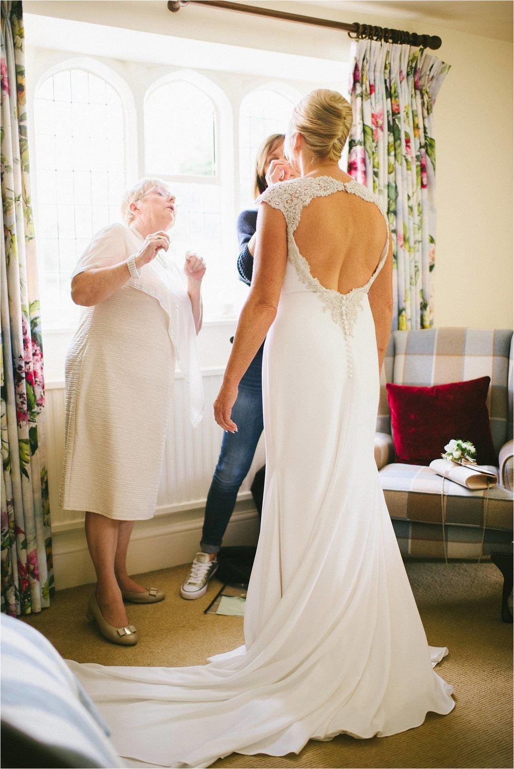Cotswolds Wedding Photographer_0046.jpg