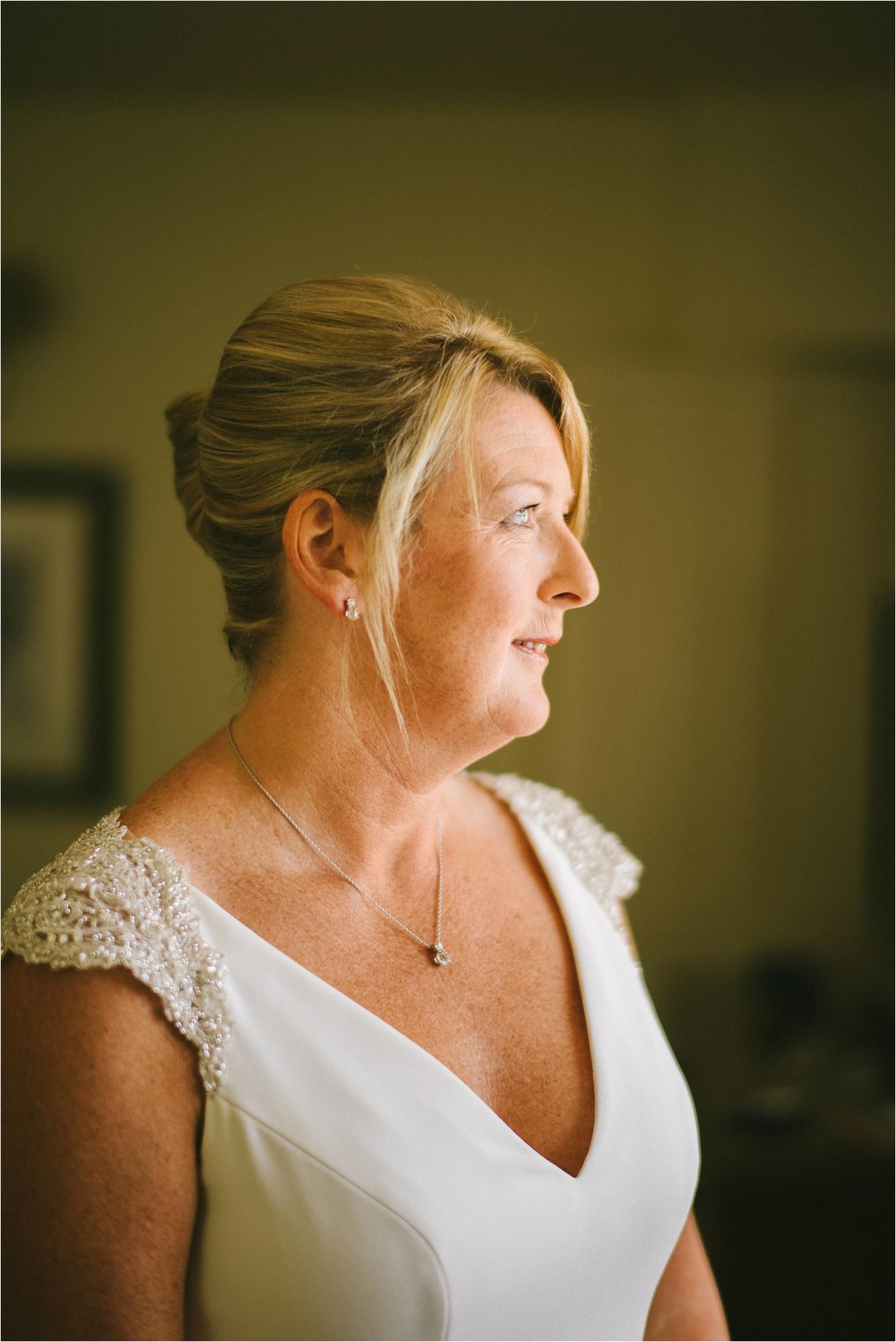 Cotswolds Wedding Photographer_0048.jpg